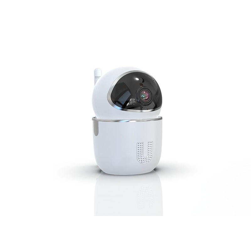 Mini wireless Bullet CCTV IP Camera Wifi With Bracket PC mobile phone Real-time HD h.264 Optional ONVIF cctv ip Camera outdoor