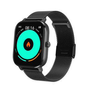 Dt35 BT Call IP67 Waterproof Smartwatch Heart Rate Ecg Blood Oxygen Pressure Relogio Inteligente music Phone DTt35 Smart Watch