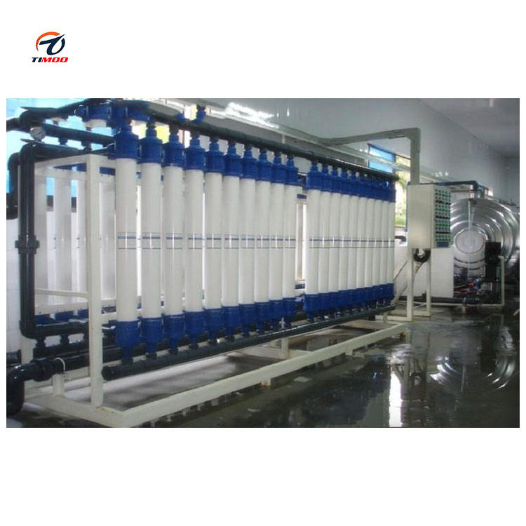 Hot Sell Seawater treatment plant / water desalination equipment/Desalination RO plant for well water
