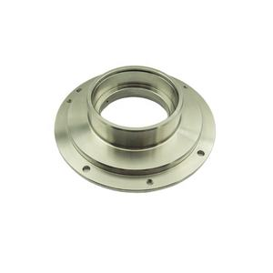 China suppliers CNC Brass Mechanical Parts Customized stainless steel turning spare parts for car