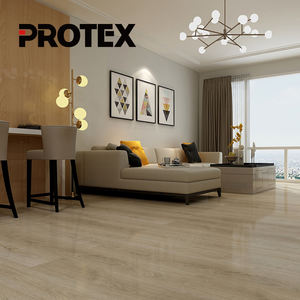 Hot Sell Wild Amber Oak LVT Click Vinyl Plank Flooring luxury vinyl plank