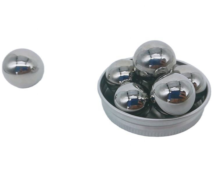 SUS304 316 420 g200 g1000 8.5mm 14.5mm 22.5mm stainless steel ball