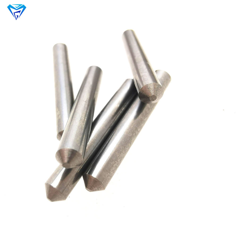 Ground Wear Resisting Replacement Scribing Tool Scriber Pen With Tip For Bearing Good Price Tungsten Carbide Punch Needle