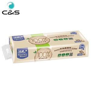 Tissue Paper Manufacturers Wholesale Paper Tissue Roll Toilet Tissue Roll