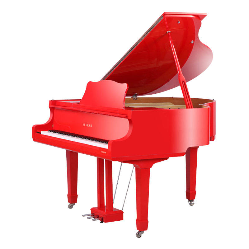 Top Selling Perfect Size Digitale Grand Piano HD-W152S Premium Nord Stage Zelf Spelen Piano