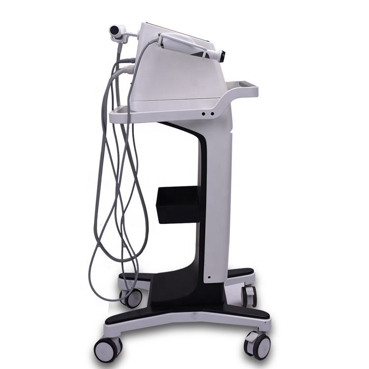 beauty equipment 2020 jet plasma lift medic cold plasma beauty machine