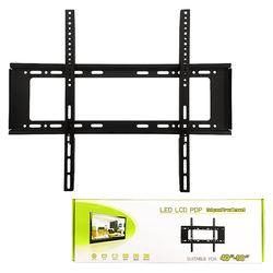 Universal Tilting T70 TNT STAR 40''-80'' tv wall brackets TV mount