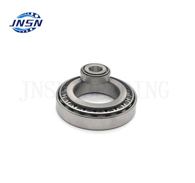 Large high quality customized size 73.02*112.71*25.4mm taper roller bearing 29685/29620