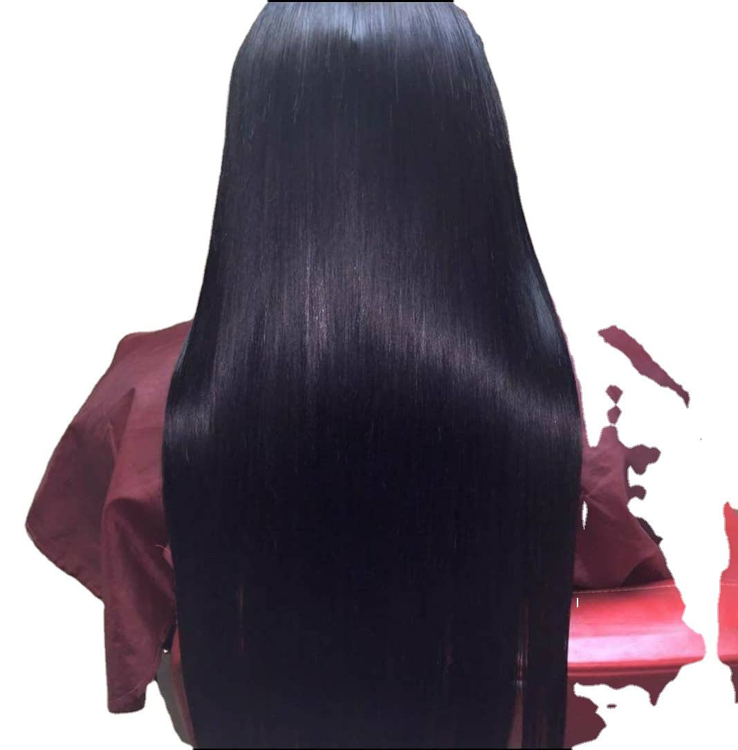 Wholesale 100% virgin hair weave remy human hair package private label 3 bundles peruvian hair straight unprocessed with closure