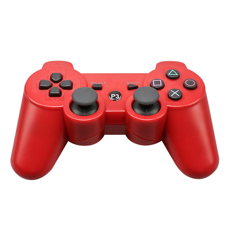 PS3 host wireless Bluetooth controller PS3 wireless game controller PS3 wireless Bluetooth controller