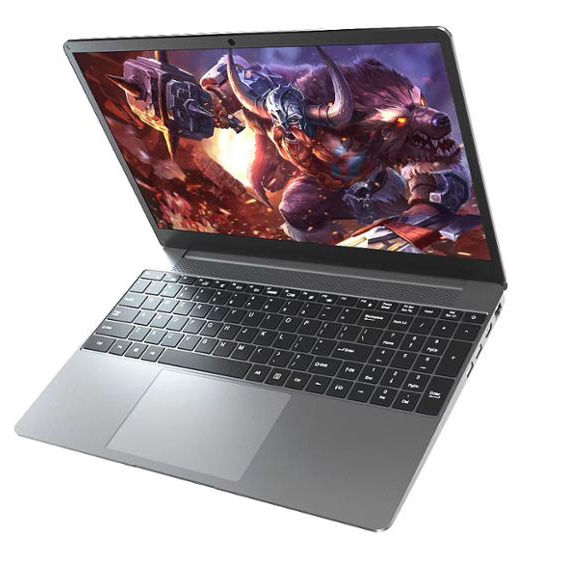 <span class=keywords><strong>Laptop</strong></span> Gaming <span class=keywords><strong>I7</strong></span> 15.6 Inci, Komputer Notebook dengan 8G RAM 1TB 512G 256G 128G SSD Slimbook Win10