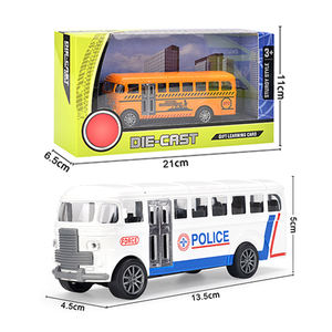 Finden Sie Hohe Qualität Auto Polizei Spielzeug Hersteller