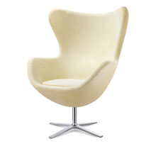 moulded sponge leisure chair arne jacobsen egg shaped lounge chairs Polyurethane mould foam chair seat