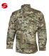 US Custom Military uniform standard cp camouflage multicam uniform for TDU ACU BDU
