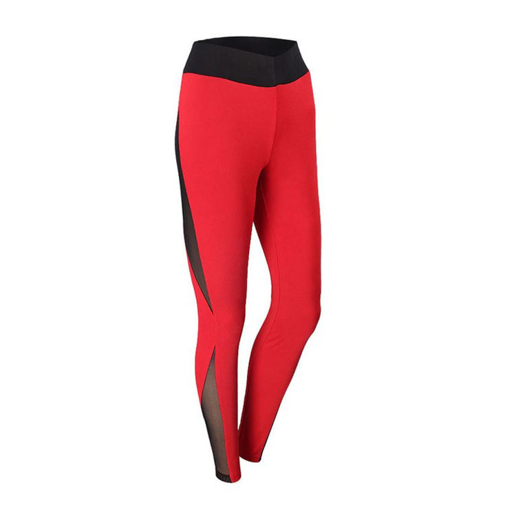 Atacado custom made top quality best selling professional mulheres legging