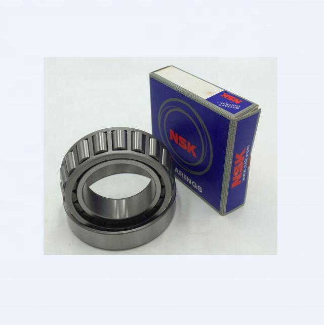 KOYO 32004 JR  Tapered Roller Bearings 20x42x15mm