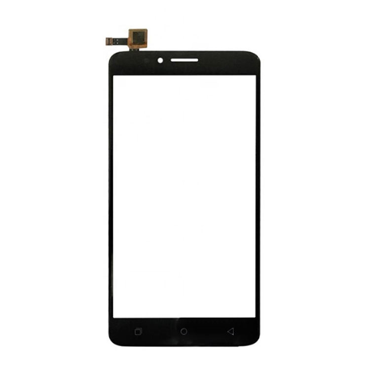 Touch screen For Coolpad C3701A C3701 panel tactil For T Mobile T-Mobile Revvl Plus Touchscreen digitizer