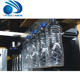 Liter Plastic Water Bottle Blowing Machine Bottle Fully Automatic Cheap Price Low Prices Stretch Extrusion 1 Liter Small Pet Plastic Mineral Water Bottle Making Blowing Machine