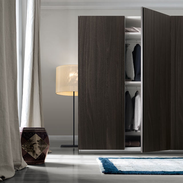 <span class=keywords><strong>Armoire</strong></span> en bois massif <span class=keywords><strong>meubles</strong></span> conceptions