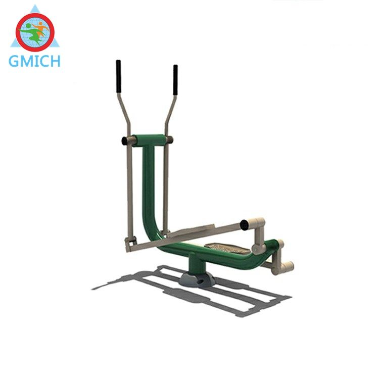Brand new sports club gym fitness equipment commercial