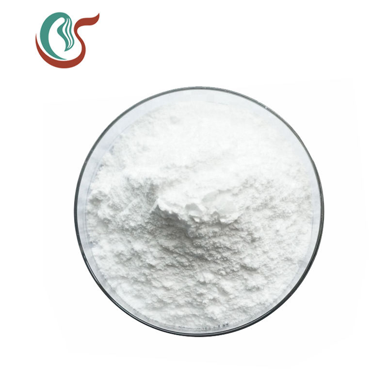 USA warehouse supply 99% CAS 30123-17-2 Tianeptine sodium/sulfate