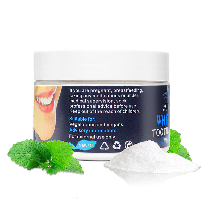 amazon top seller FDA Activated Charcoal Teeth Whitening Powder Natural Organic Tooth Powder