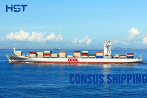 Cheapest Ddp Shipping Portugal Lcl Fcl Guangzhou Port Lisbon Sea Freight Forwarder