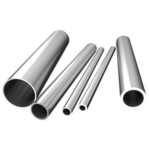 SS 201 202 Stainless steel welded pipe decorative pipes