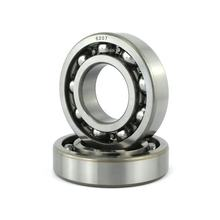 Price List 608 6202 2Rs 6203 6206 6207 P5 6207 P6 6301 6314 Deep Groove Ball Bearing
