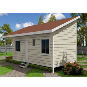 luxury container house garten european modular homes low cost prefabricated homes