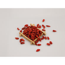 Manufacture wolfberry juice powder goji berry wolfberry extract