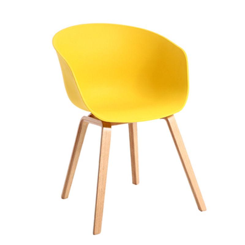 Kostenlose Probe Camping Billige bürostuhl executive Moderne Kunststoff Picknick Stühle