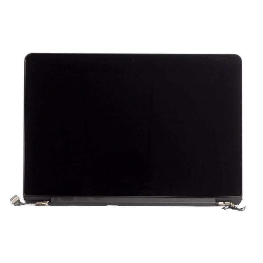 Genuine A1502 Full Display Assembly for Macbook Pro Retina 13 A1502 LCD Screen Complete Assembly MF839 M841 EMC 2835 Early 2015