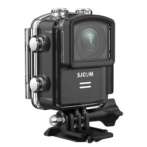 Sjcam M20 4K Action Sport Camera 16MP 30M waterproof Wifi Video Camera with Remote Control Customize Digital Camcorder