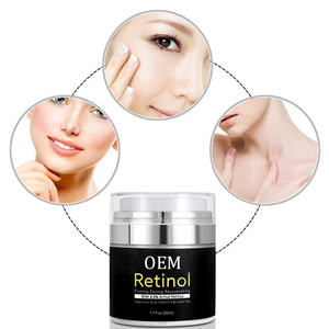 Whitening Skin Lotion Hand And Face Moisturizing Lotion Herbal Balm White Vitamin E Nature Milk Butter Essence Body Cream
