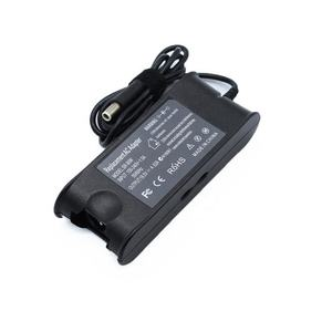 Voor Dell Latitude E6410 E6420 Laptop AC Adapter Oplader 90W 19.5V 4.62A