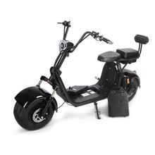 Original kick scooters 12 AH 10AH Battery removable 8.5 inch 10 inch 700w Motor 45KM Range  foldable electric Scooter