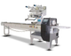 GURKI GP-180 Masker Machinery Manufacturer Fastest Delivery China Packing Machines Masker