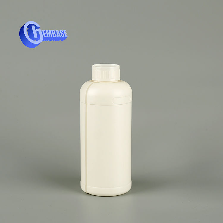 1000 Ml <span class=keywords><strong>2L</strong></span> 5 Liter <span class=keywords><strong>Plastik</strong></span> HDPE Bubuk <span class=keywords><strong>Botol</strong></span>