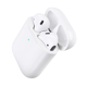 i500 Pro TWS Air2 Original 1:1 Airoha Chip Earphone Rename/Positioning/Noise Cancelling/Voice AI h1 Charging Wireless Earbuds