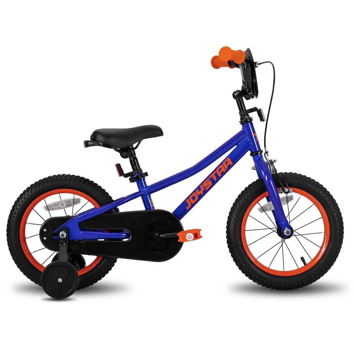 JOYKIE best price children bicycle16 inch kids mini bike kids bike for 6 years old with front board