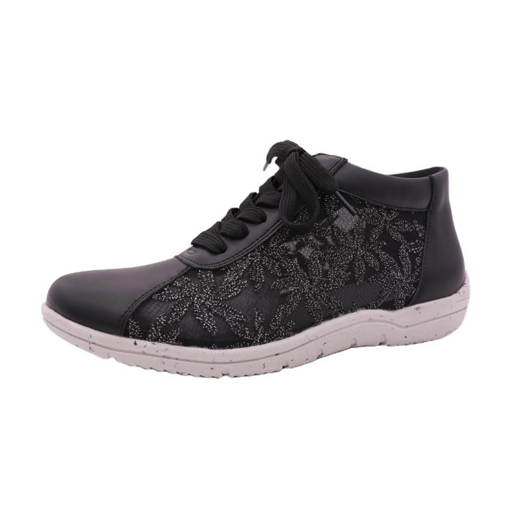latest custom durable womens casual sneakers shoes for ladies