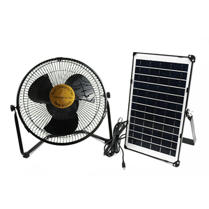 12v Dc Solar Fan 12v Dc Solar Fan Suppliers And Manufacturers At Alibaba Com