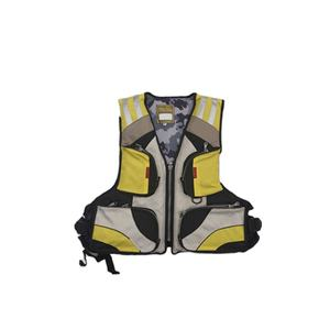 YJK-Y-3 high quality inflatable personalized life jacket vest for sale