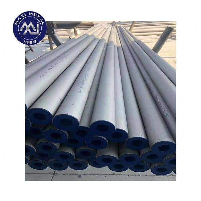 316l stainless steel seamless pipe price a316 stainless steel square tube 5mm thick,ansi 304 316 stainless steel pipes fitting
