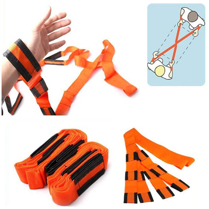 Moving Straps,Resizable Design Suitable All People,Painless Sponge Mats Shoulder Straps