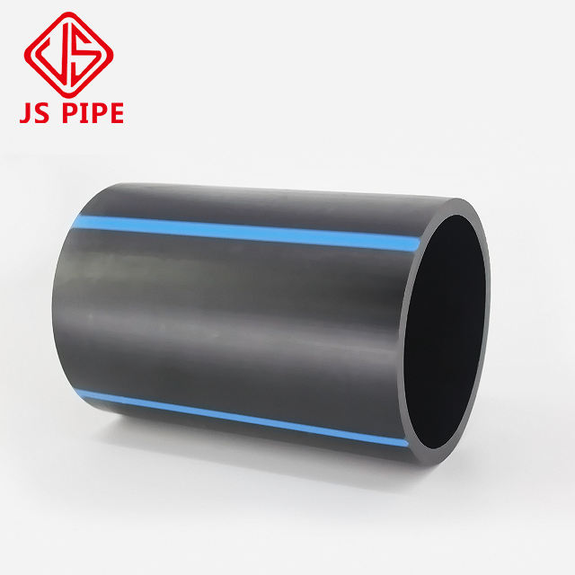 125 225 355 630 China Manufacture Drip Irrigation Water Tube Manhole Reinforced Plastic Pe Coil Pipe