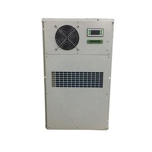 Portable Air Conditioner Manufacturer Conditioner 1500W Outdoor Portable Inverter Cabinet Air Conditioner