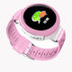 Anti Lost Child Watch GPS Tracker SOS Smart Monitoring Positioning Phone IP67 waterproof Y29 Kids GPS Watch