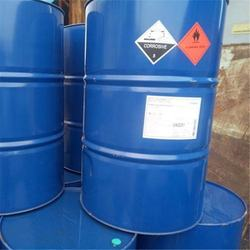 High purity with low price Butyl Acrylate 99.5%